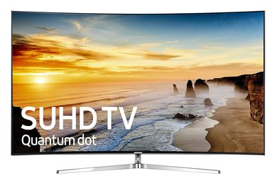 The 9 Best TVs to Buy in 2017 For Under $500