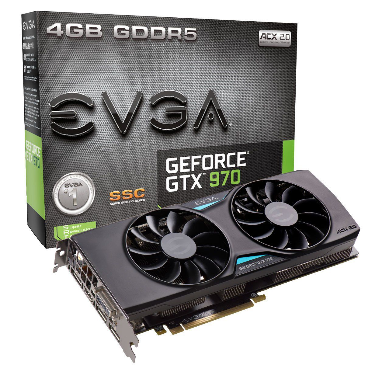 best pci graphics card for gaming
