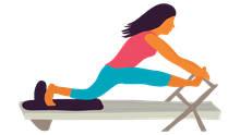 Pilates Advice and Strategies