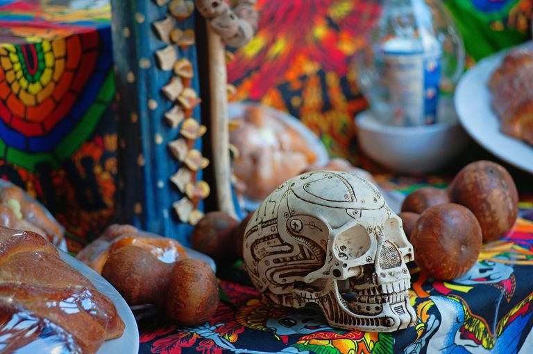 DayOfTheDead_1500.jpg
