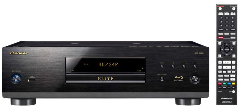 Pioneer-Elite-BDP-88FD-Blu-ray-Disc-Player-1500.jpg