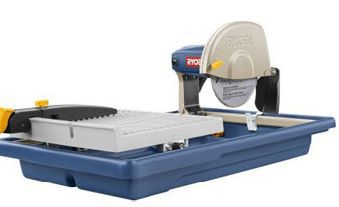 Best manual and power saws for home remodeling ryobi wet tile saw greentooth Choice Image