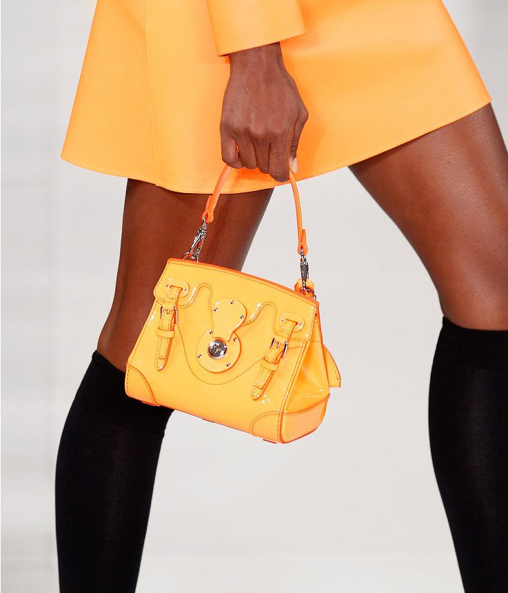 golden-yellow-handbag