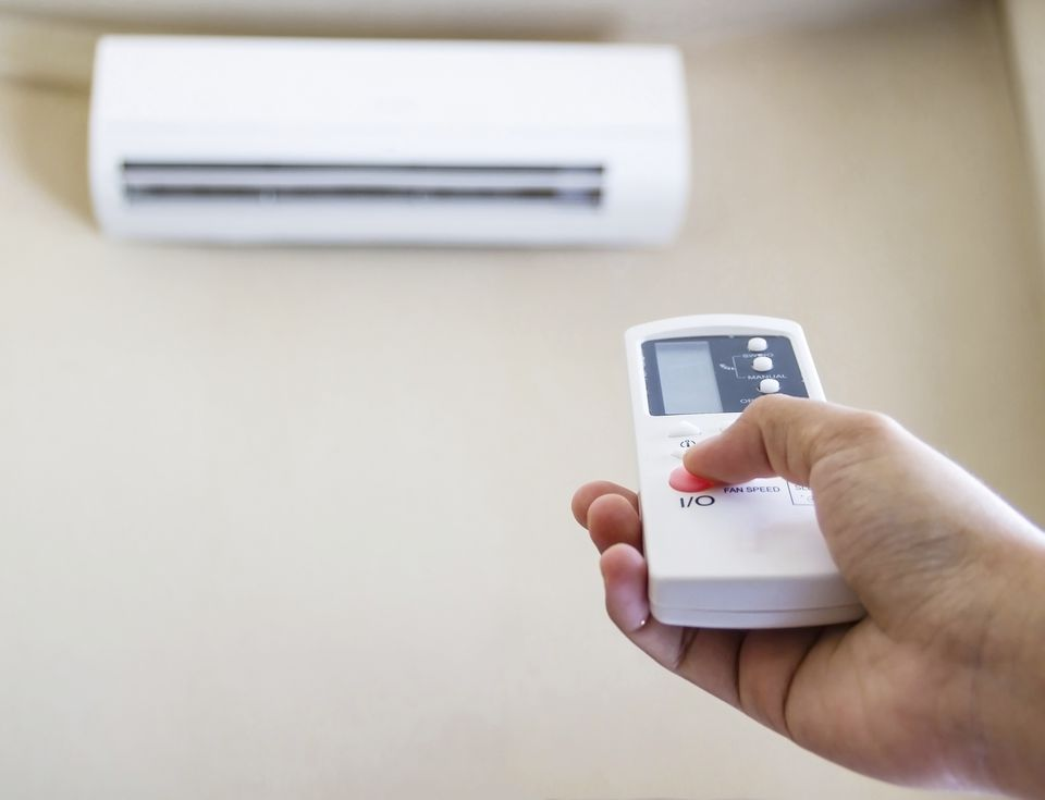 Air Conditioning Brands - How To Pick the Best One