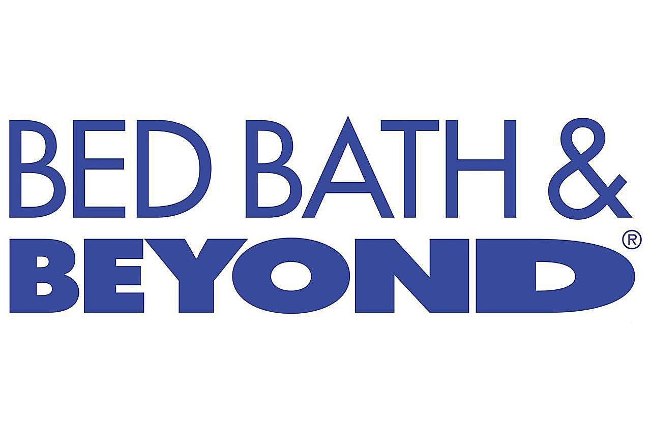 Bed Bath & Beyond Coupons FAQ