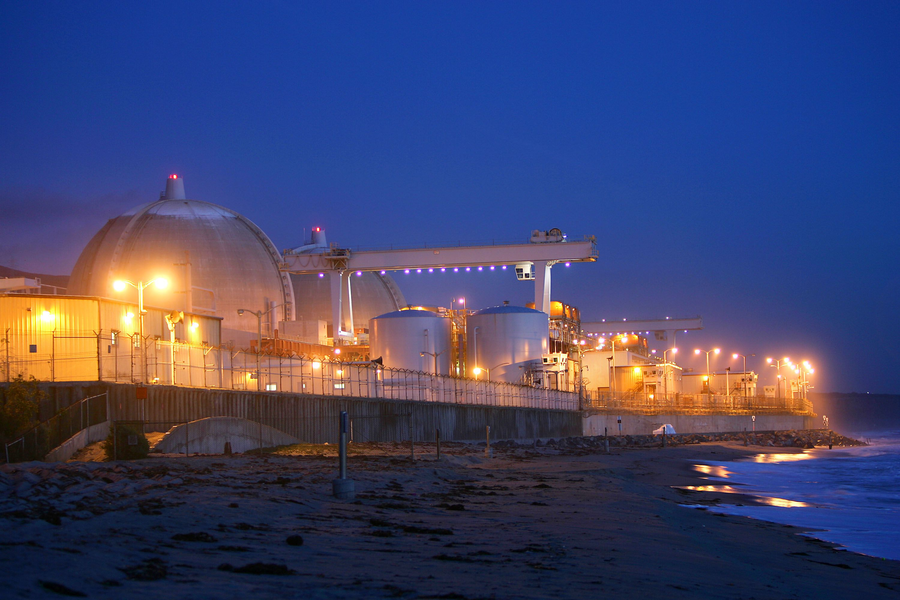 Nuclear Power How It Works Pros Cons Impact