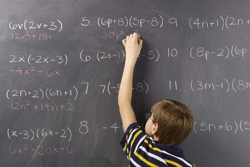 Integers consist of zero, positive whole numbers, and negative whole numbers.