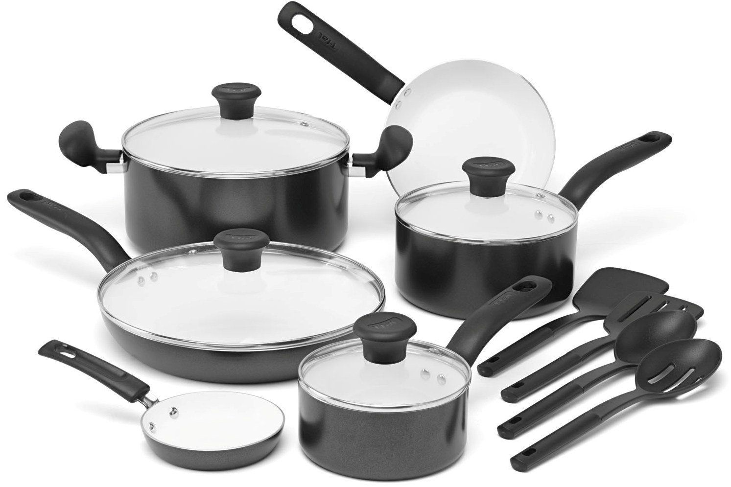 The 8 Best Cookware Sets To Buy In 2018