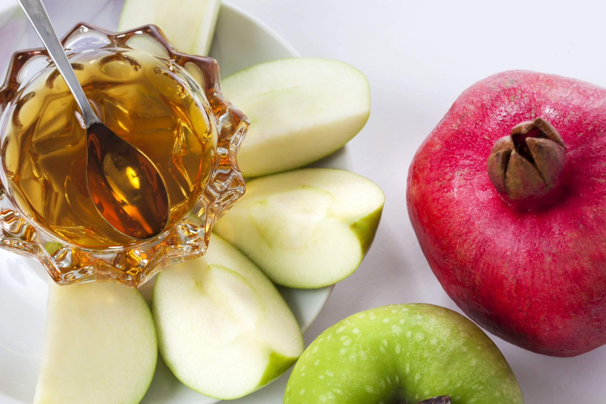 8 things to know about rosh hashanah kristyandbryce Images