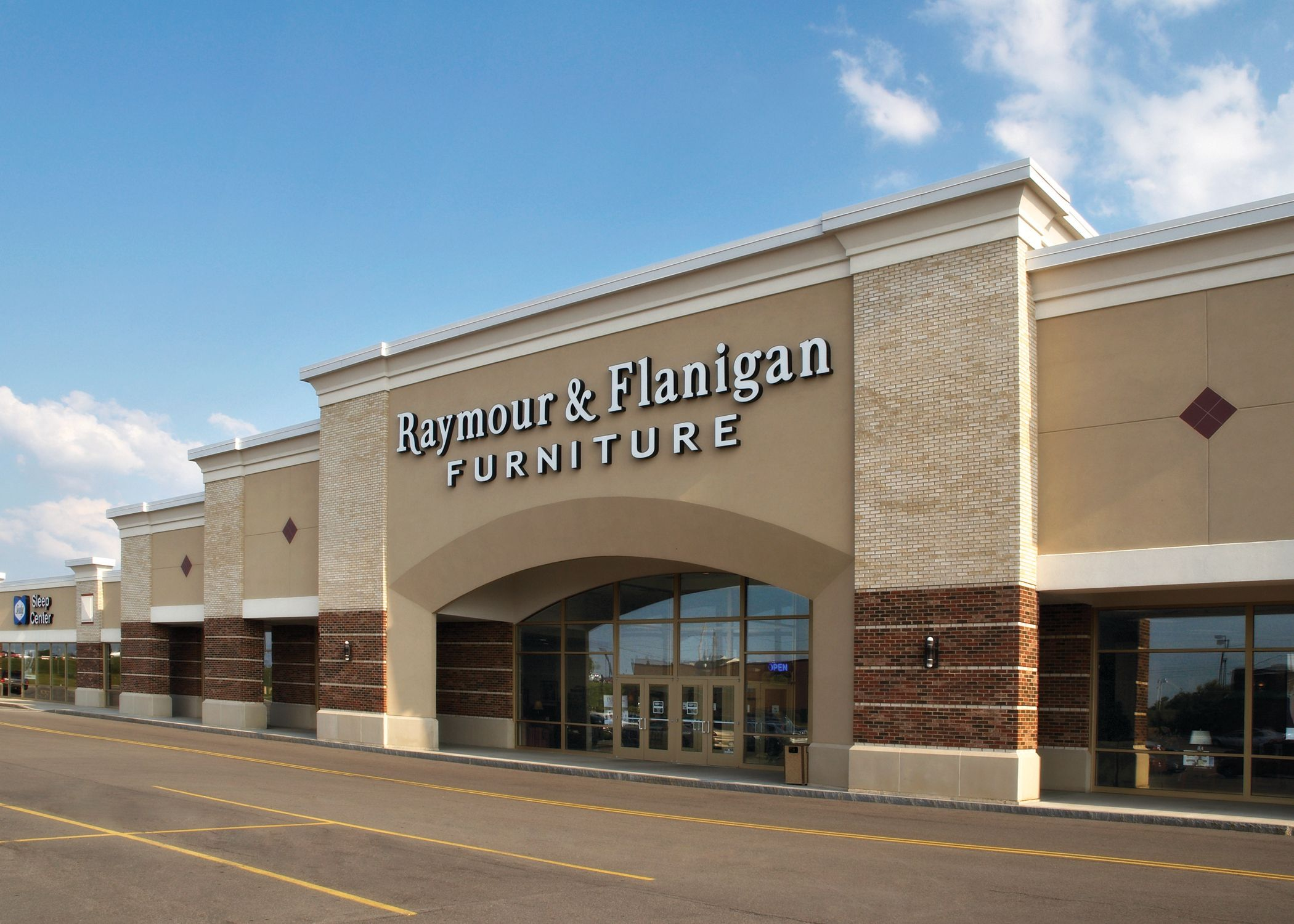Discount Furniture Stores Ny
