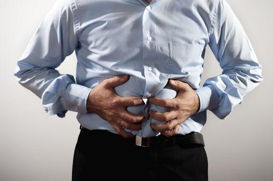 Мукуна жгучая болезнь паркинсона диагностика