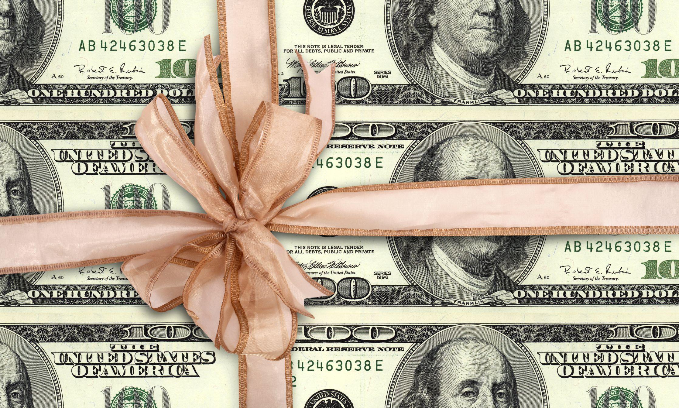 My family dollar life pay stub - Employees Appreciate Bonus Pay