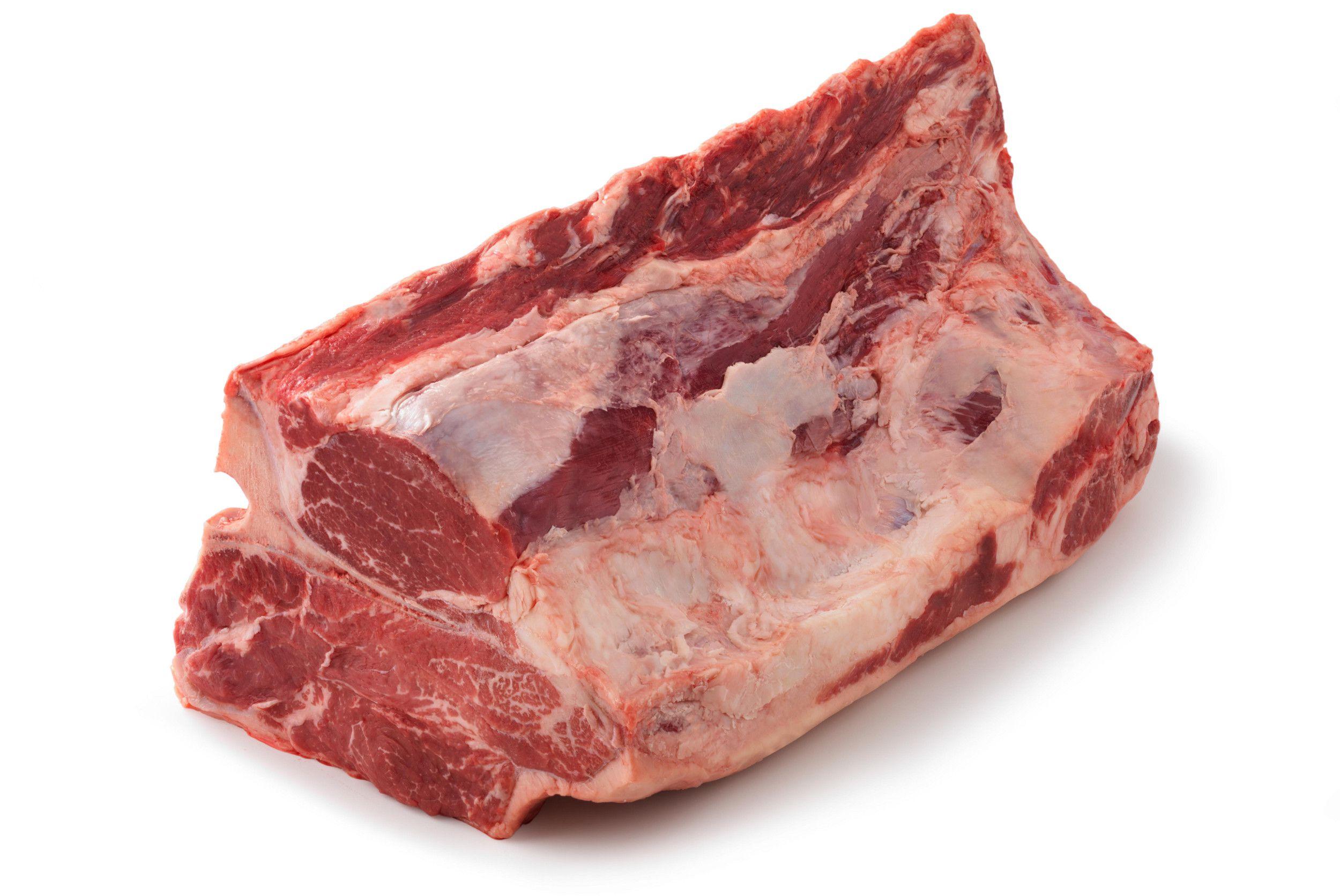 What is the beef short loin for Porterhouse steak vs t bone