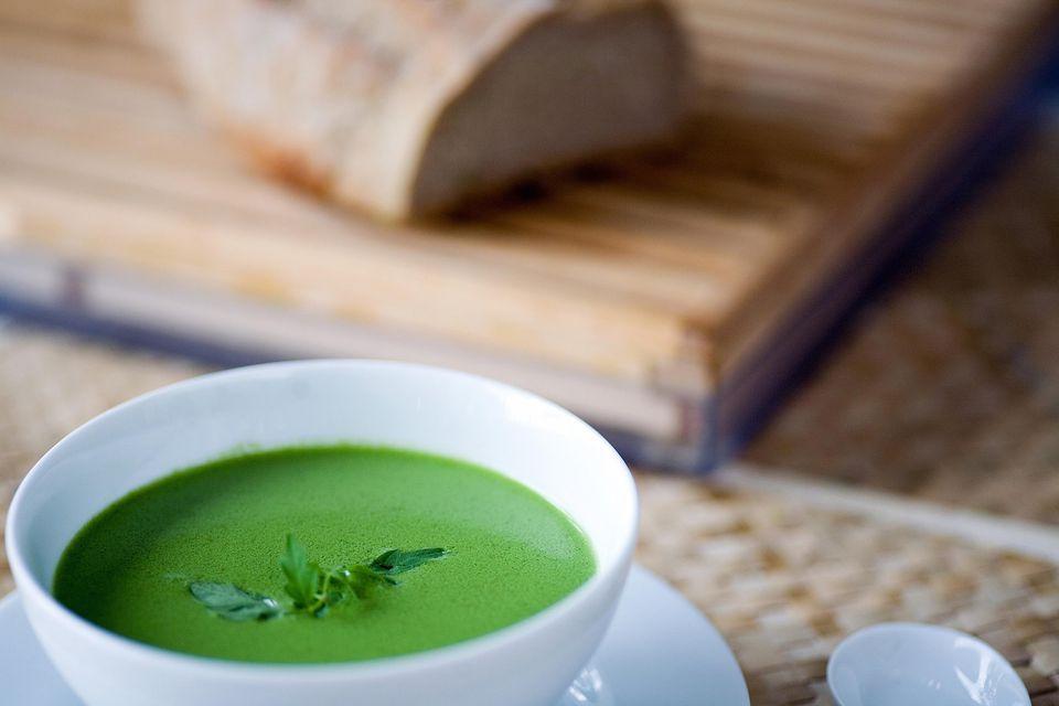 pick-me-up-soup