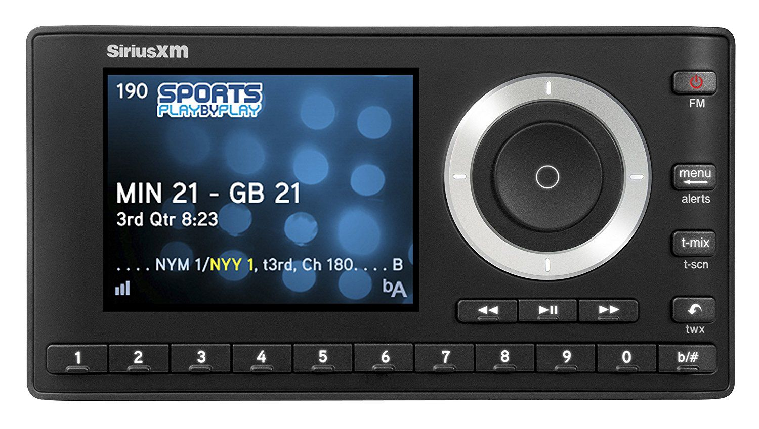 xm satellite radio market entry plan In addition to satellite radio by sirius xm radio inc the subscription plan you choose will automatically renew thereafter and you will be charged according.