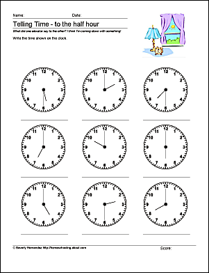 how to say what time is it in german