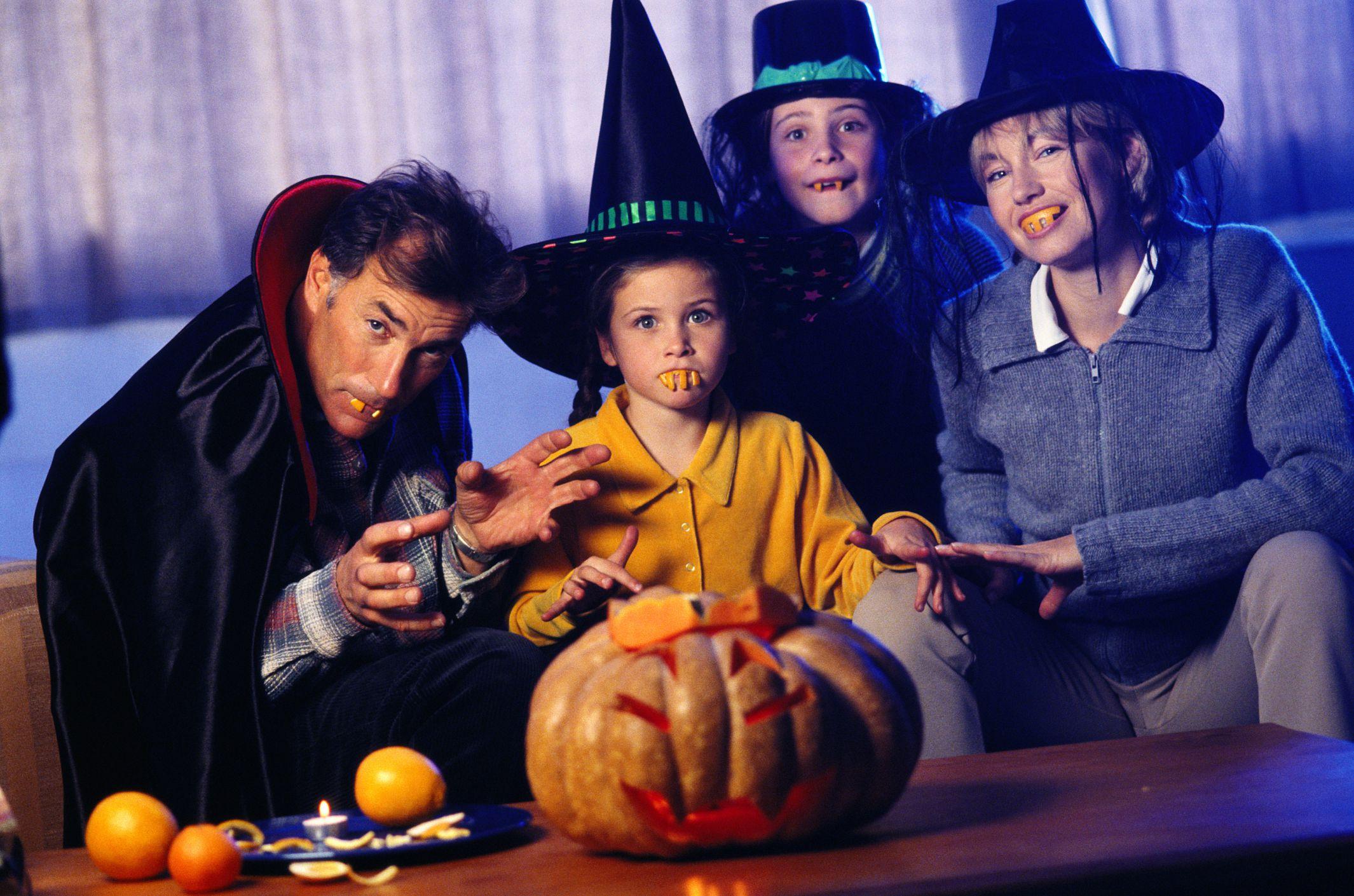 halloween-party-adults-kids-56a3256b5f9b58b7d0d09616.jpg