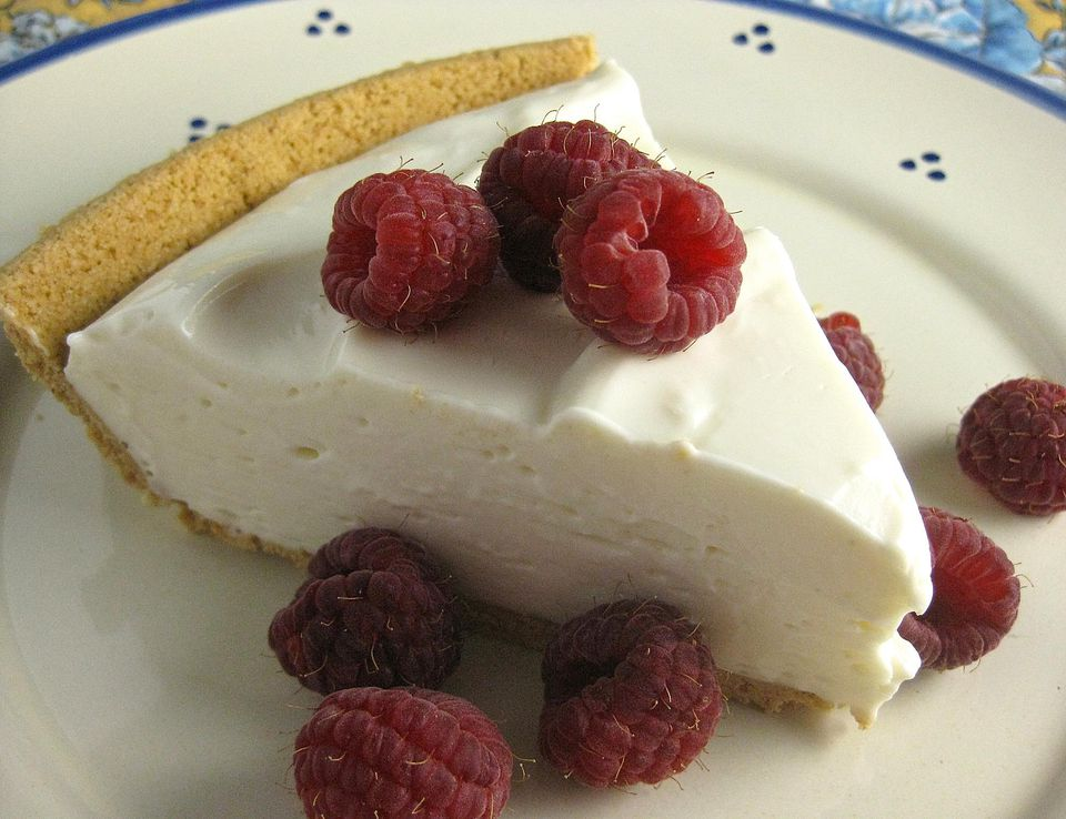 Fastest-Cheesecake