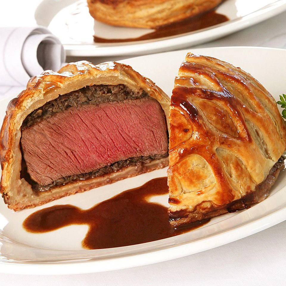 mini-beef-wellington.jpg