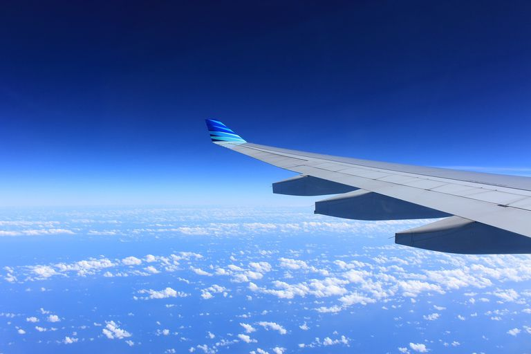 travel, airplane, thyroid patients, travel tips, flying tips