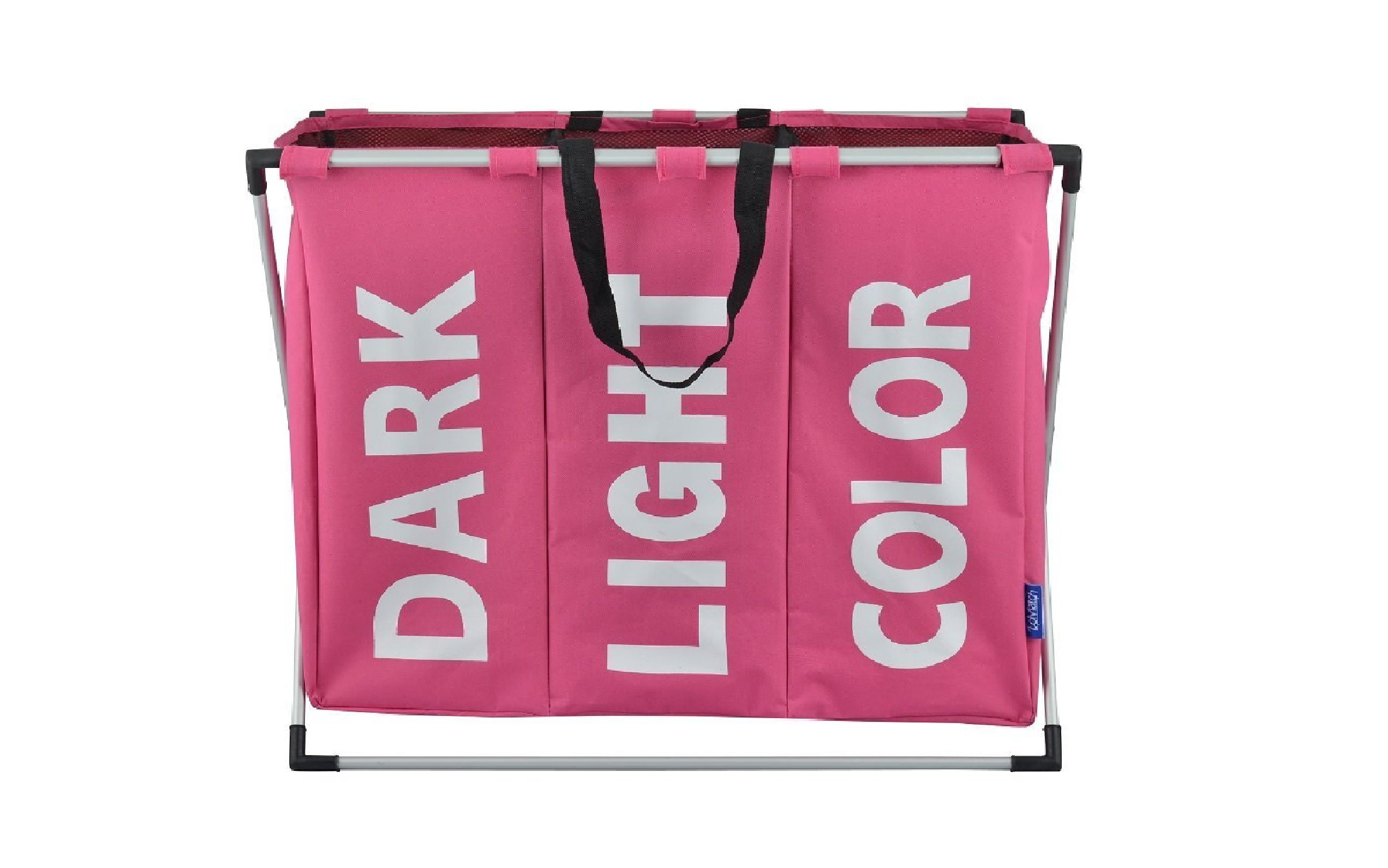 Colour catcher sheets - 6 Great Laundry Hampers For Dirty Clothes