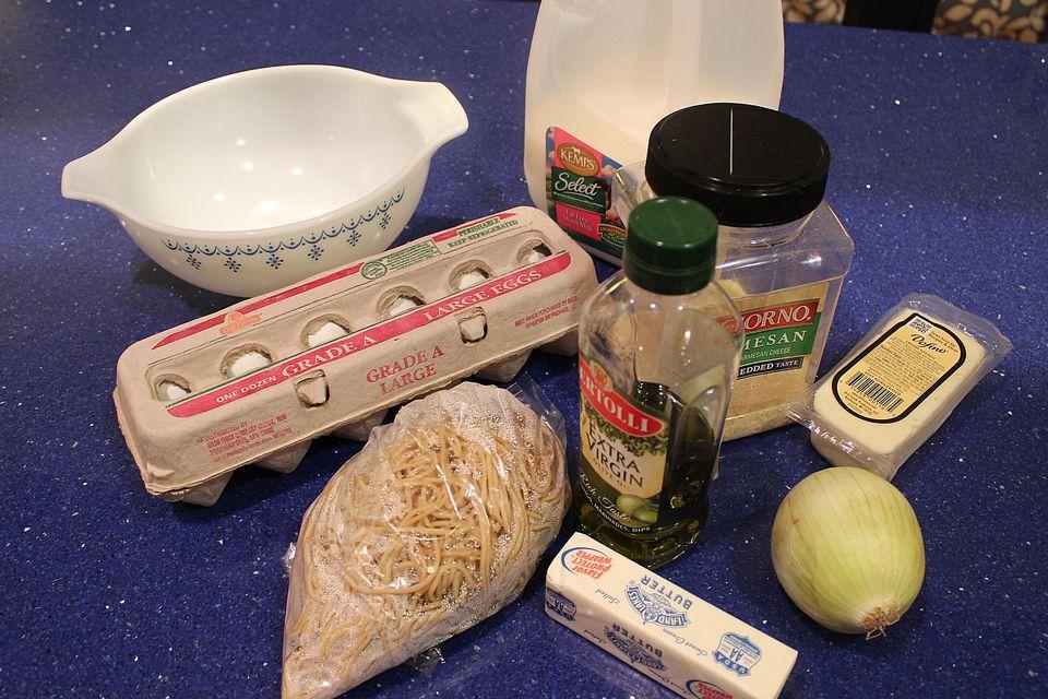 Pasta-Frittata-Step-1.jpg