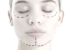 Will Plastic Surgery Benefit Modeling Career