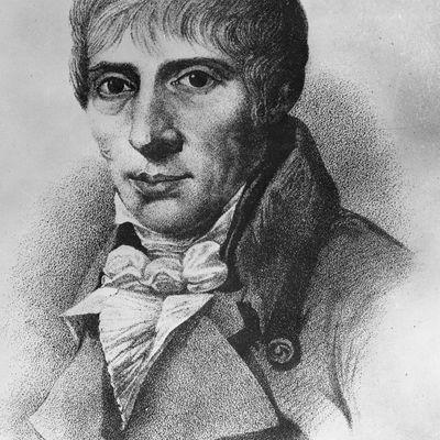 john albert burr 24 sept 2014  2- le taille crayon : inventé le 11 octobre 1867 par john loove 3- stylo à encre   12- tondeuse à gazon : john albert burr, 09 mai 1899.