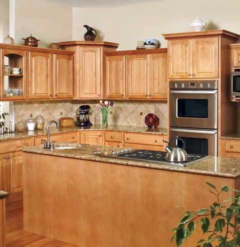 storage awesome ideas cabinet kitchen corner upper solutions