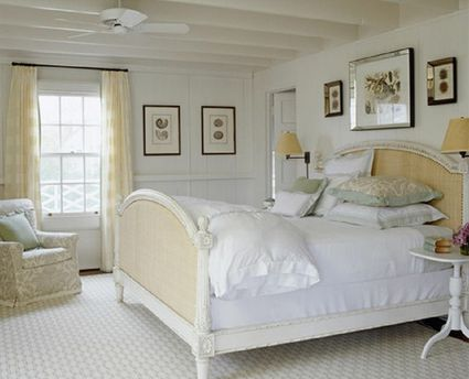 100 tips tricks and ideas for decorating the perfect bedroom