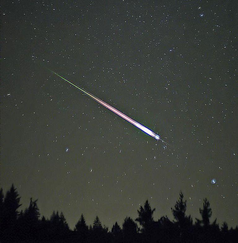 Leonid_Meteor.jpg