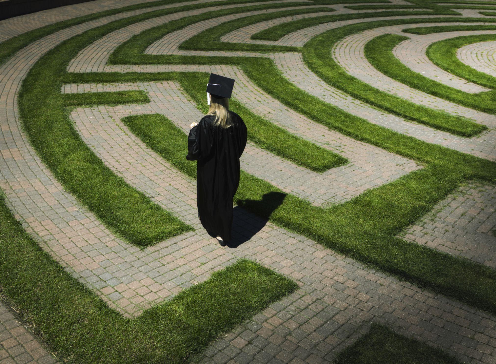 Master of Biotechnology SEH jpg RMIT University