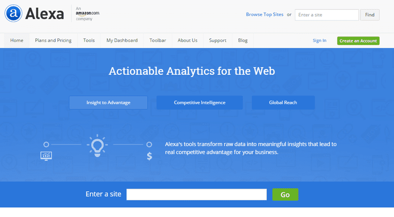 Alexa---Actionable-Analytics-for-the-Web.png