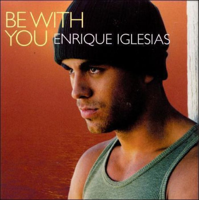 Lyrics to tonight by enrique iglesias