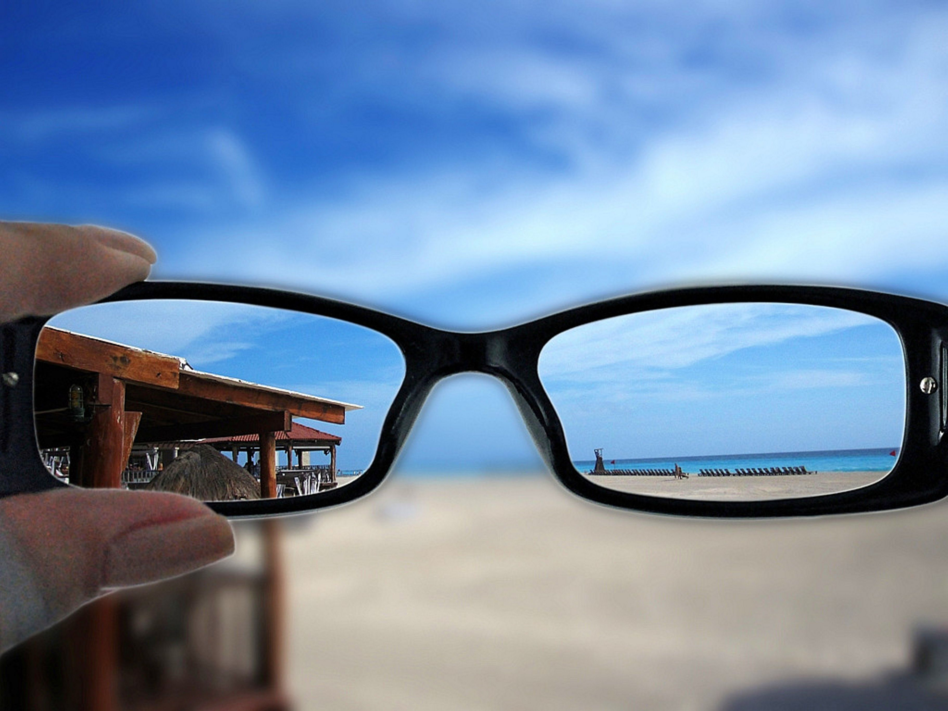 Definition And Examples Of Clarity In Prose