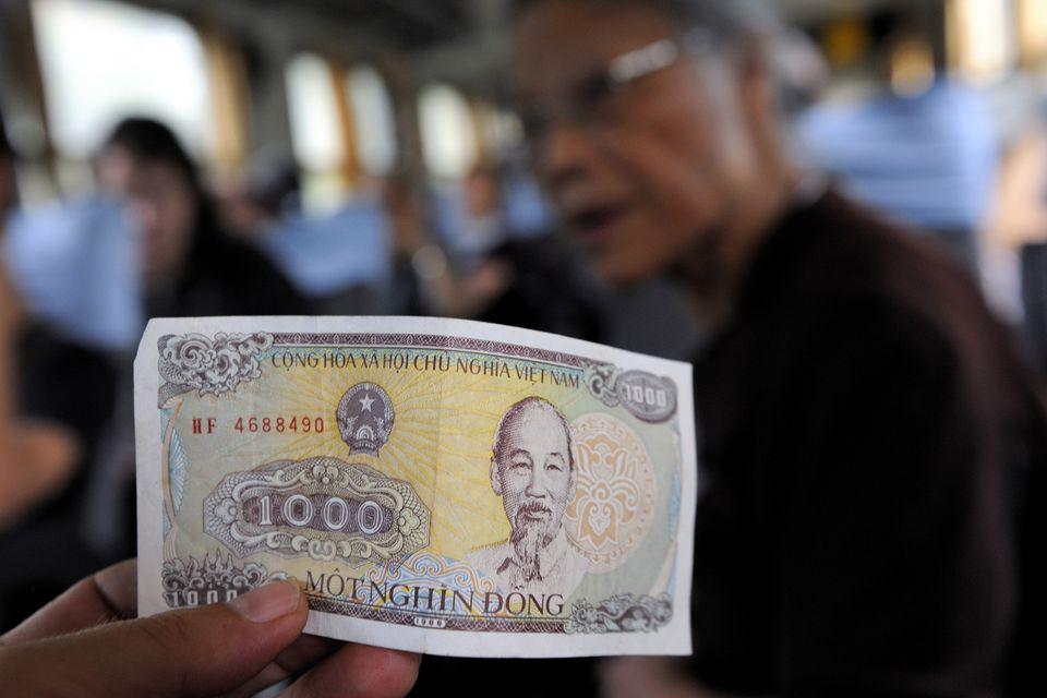 Cash america advance loans photo 7