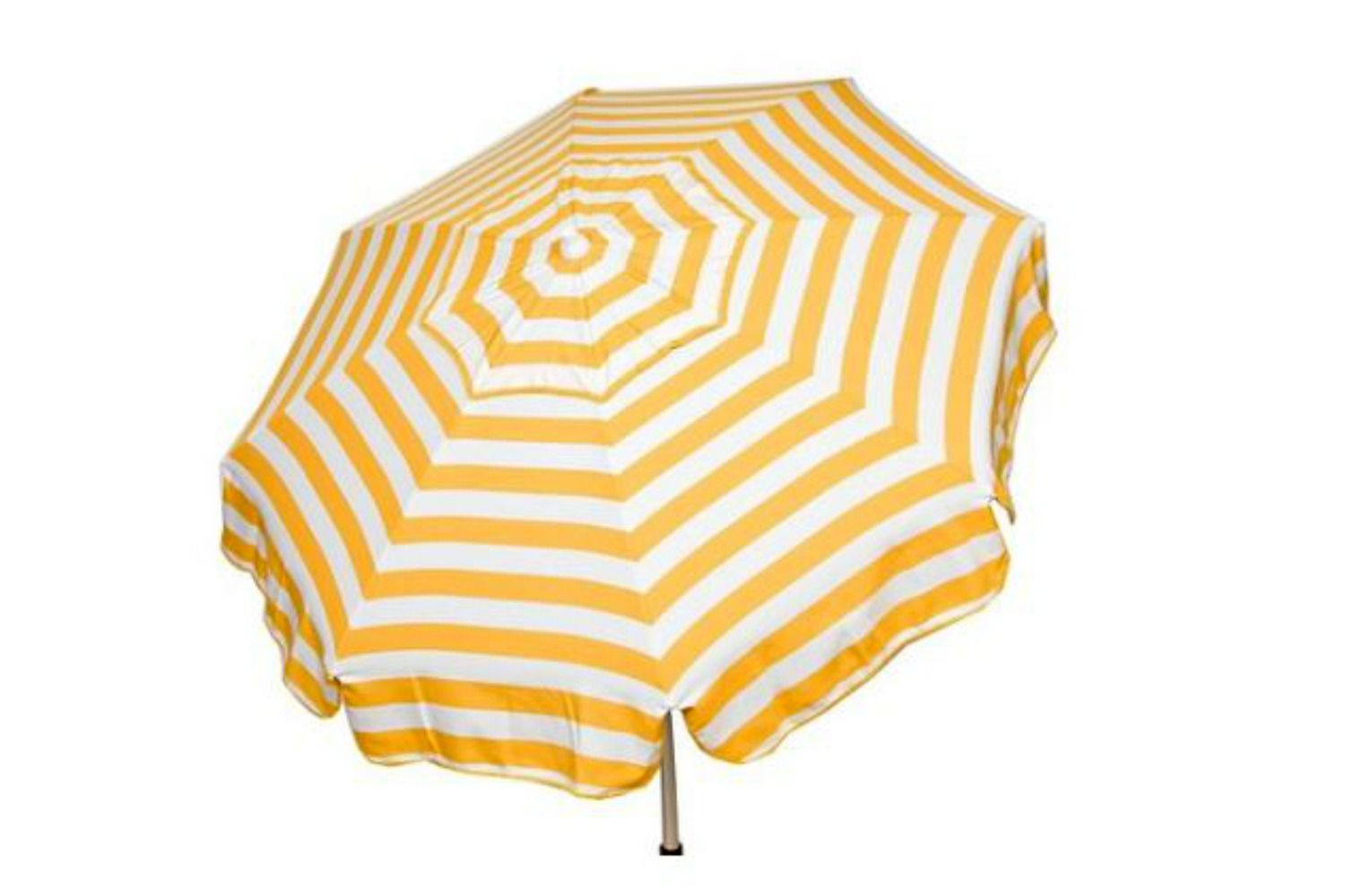 the top 10 outdoor patio and pool umbrellas