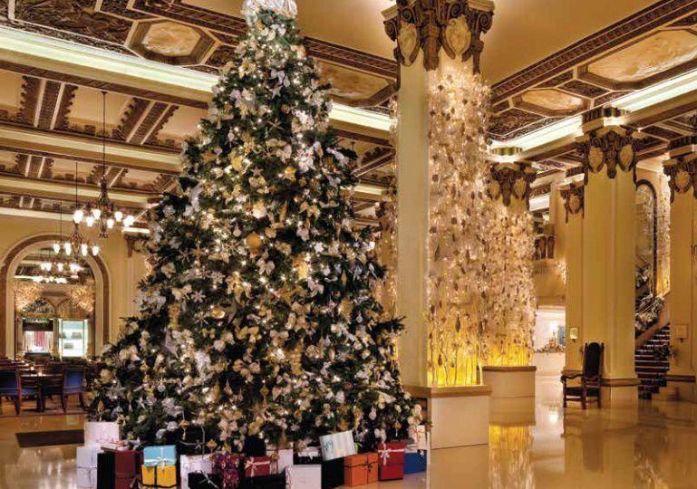 Peninsula_Christmas.jpg