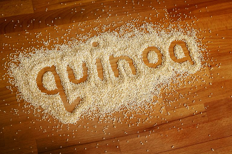 Quinoa-Christopher-Hope-Fitch-Moment.jpg
