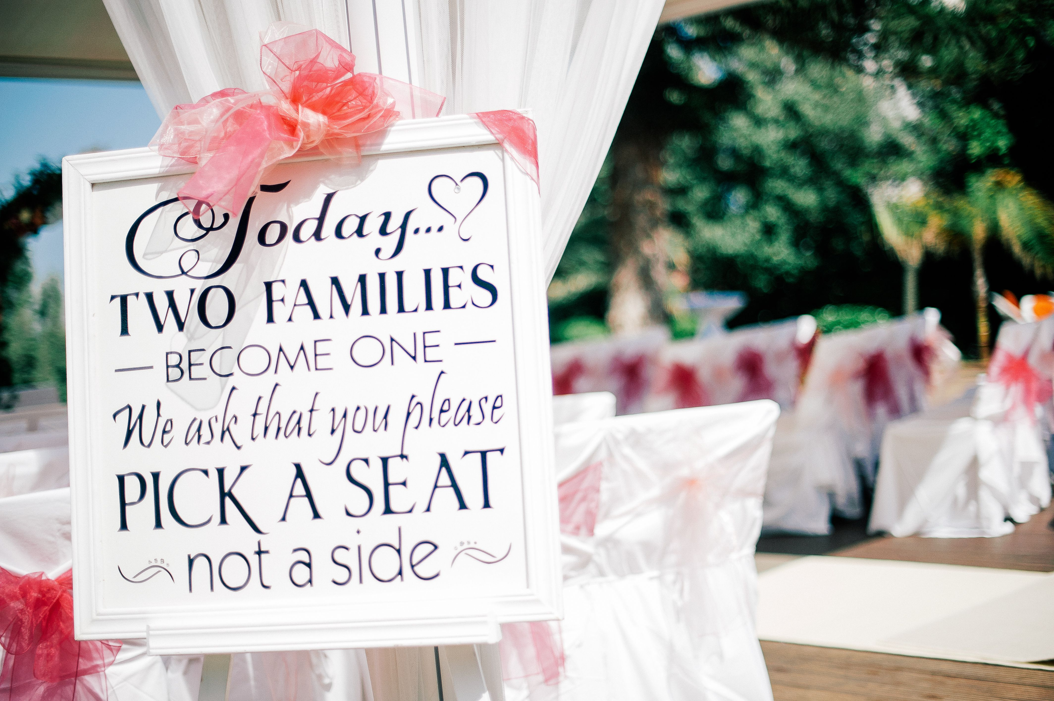 11 beautiful free wedding fonts perfect for invites