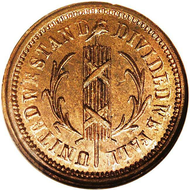 Coin tokens and their fit in your collection - Coin de finition plinthe ...