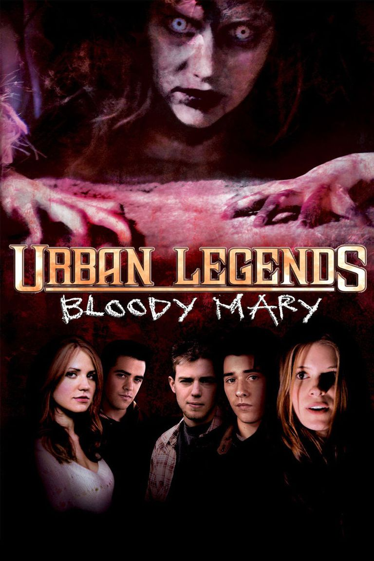 Urban Legends  ThoughtCo
