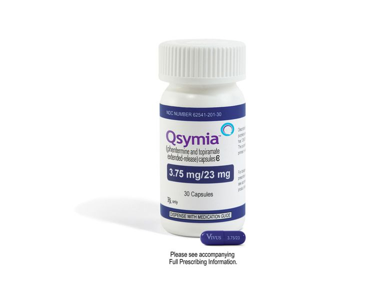 Where to buy qsymia diet pills online