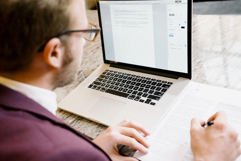 email cover letter format. Resume Example. Resume CV Cover Letter