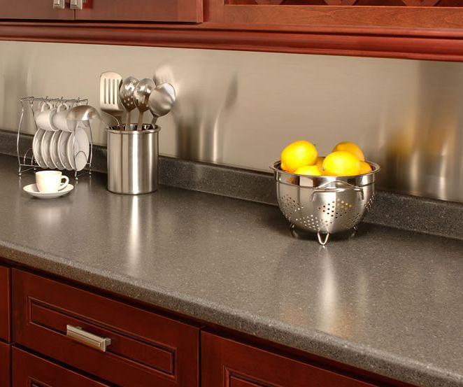 high end laminate counters. Black Bedroom Furniture Sets. Home Design Ideas