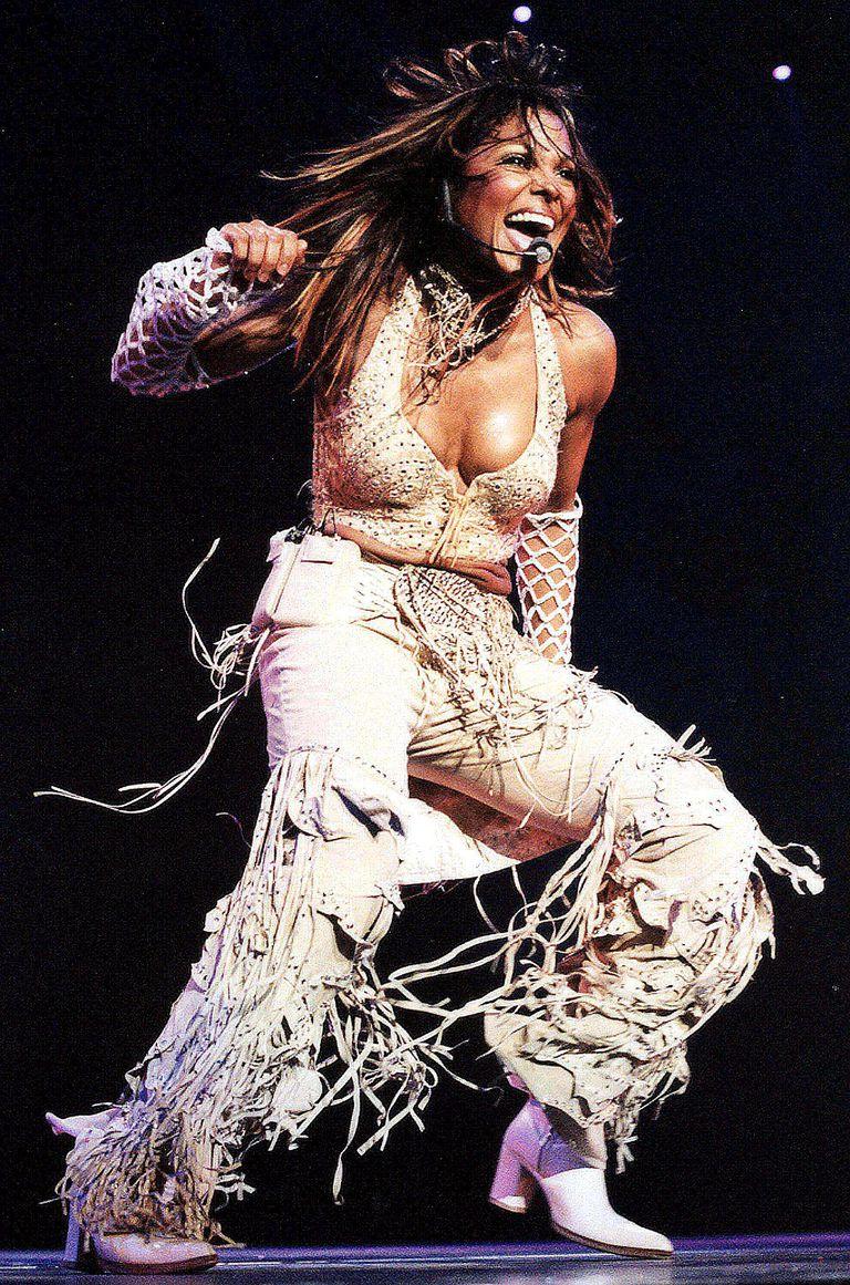 Janet12.jpg