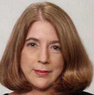 Donna Montaldo