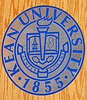 Kean University
