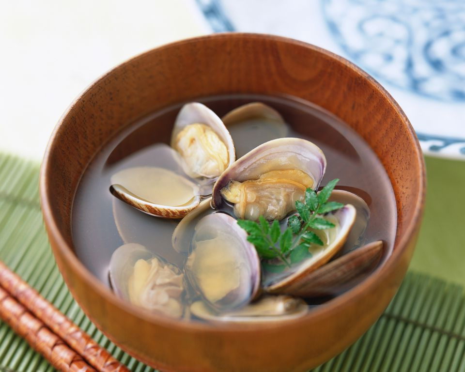 Clam-Soup-Getty.jpg
