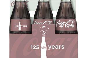 Investing in Blue Chip Stocks like Coca-Cola